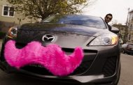 Alphabet mulling $1 billion investment in Lyft