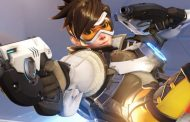 Overwatch director blames toxic players for slowing down game development