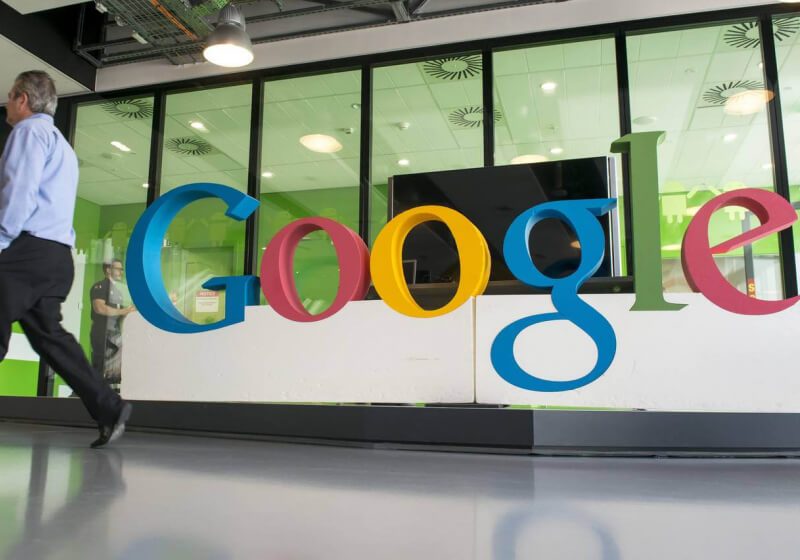 Former employees file class-action lawsuit against Google over alleged gender bias