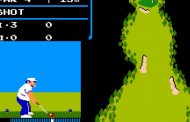 More details emerge regarding Nintendo Switch's hidden NES emulator