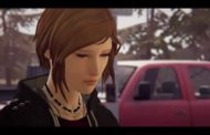 Life is Strange: Before the Storm – Episode 2 has a release date and a new trailer