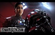 Star Wars Battlefront 2's single-player campaign focuses on the Imperials determined to eliminate the Rebellion once and for all