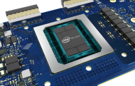 Intel to ship new Nervana Neural Network Processor by end of 2017
