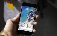 Hands-on with Google's Pixel 2, a shift away from the war of hardware specs