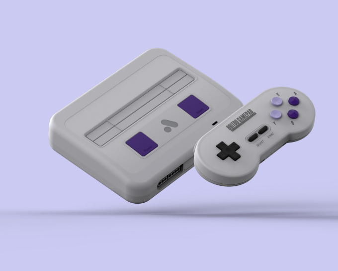 Sorry SNES Classic: Analogue's Super Nt is the ultimate Super Nintendo