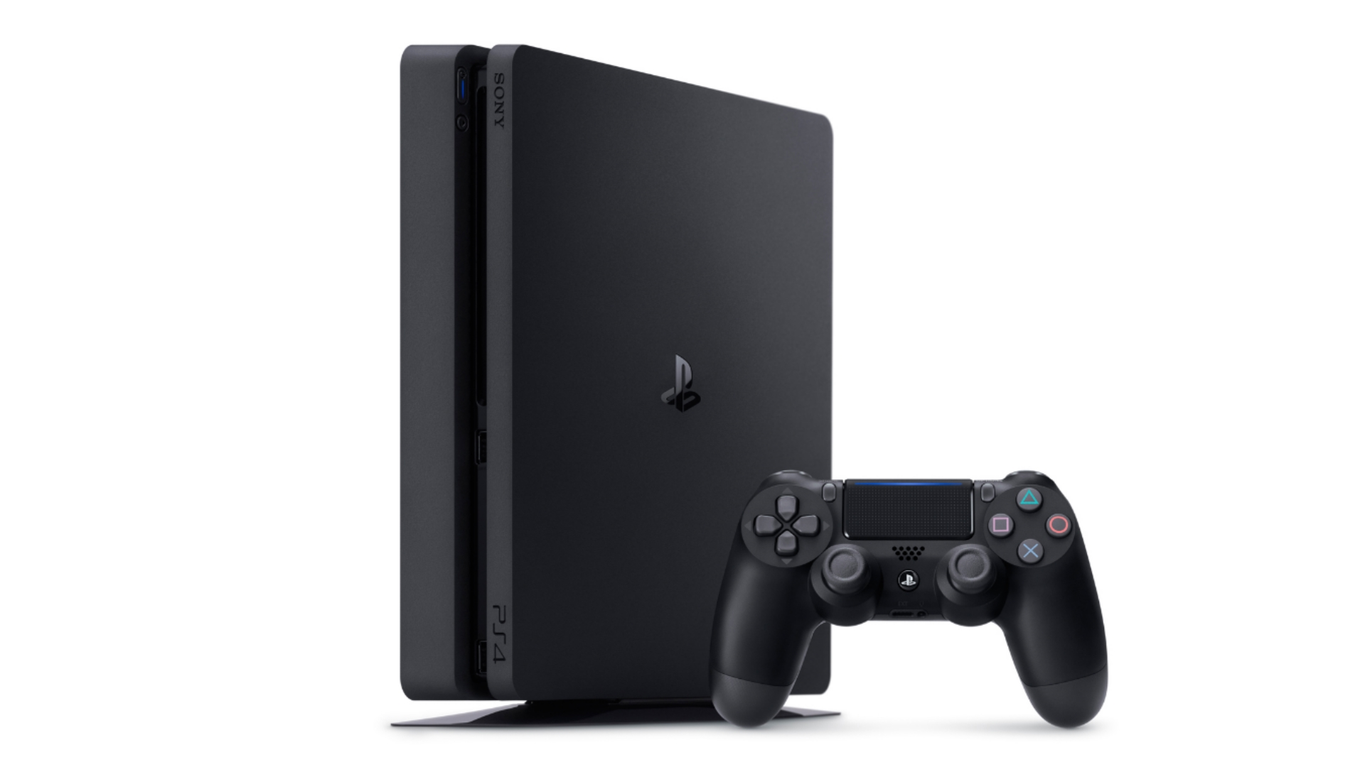 The best PS4 prices, bundles and deals in Singapore (October 2017)