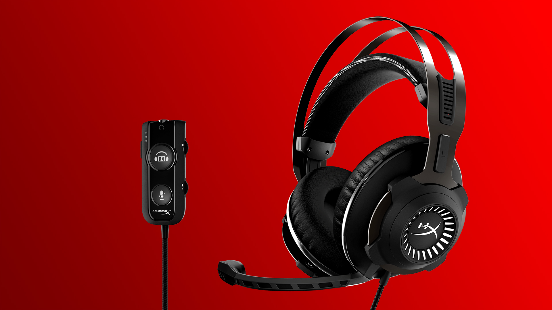 The best PS4 and Xbox One headsets for console gaming