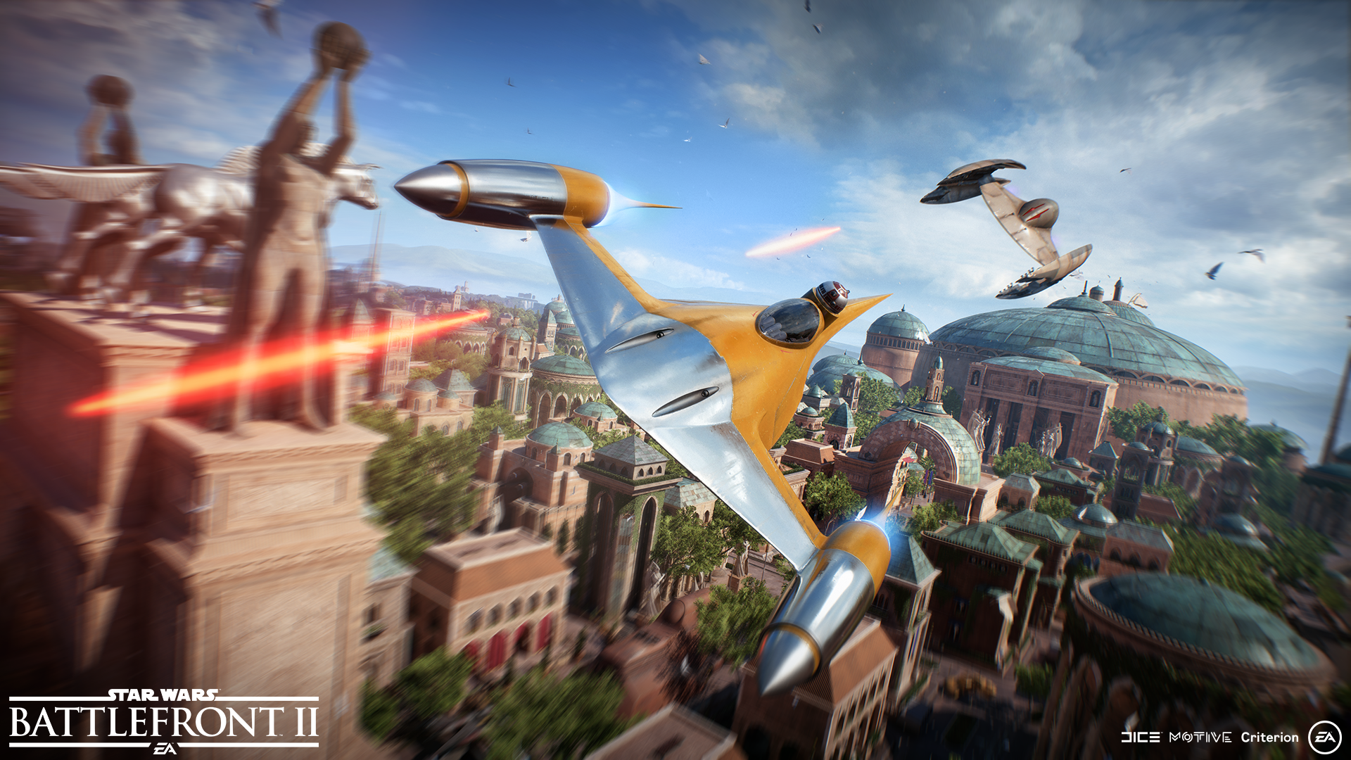 Players figured out a way to get a free Star Wars: Battlefront 2 beta key from EA without pre-ordering