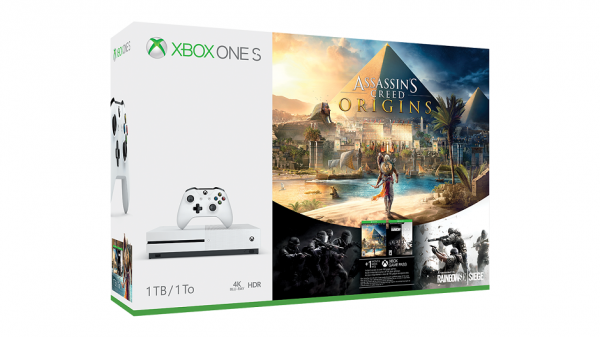 Xbox-One-S-Assassins-Creed-Origins-Bonus-Bundle_940x528-hero