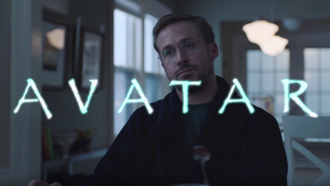 Papyrus creator speaks out after Ryan Gosling roasts the font on SNL