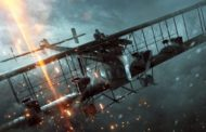 Battlefield 1 October update: Operations 40-player option disabled, tweaks, changes, fixes, more detailed in patch notes