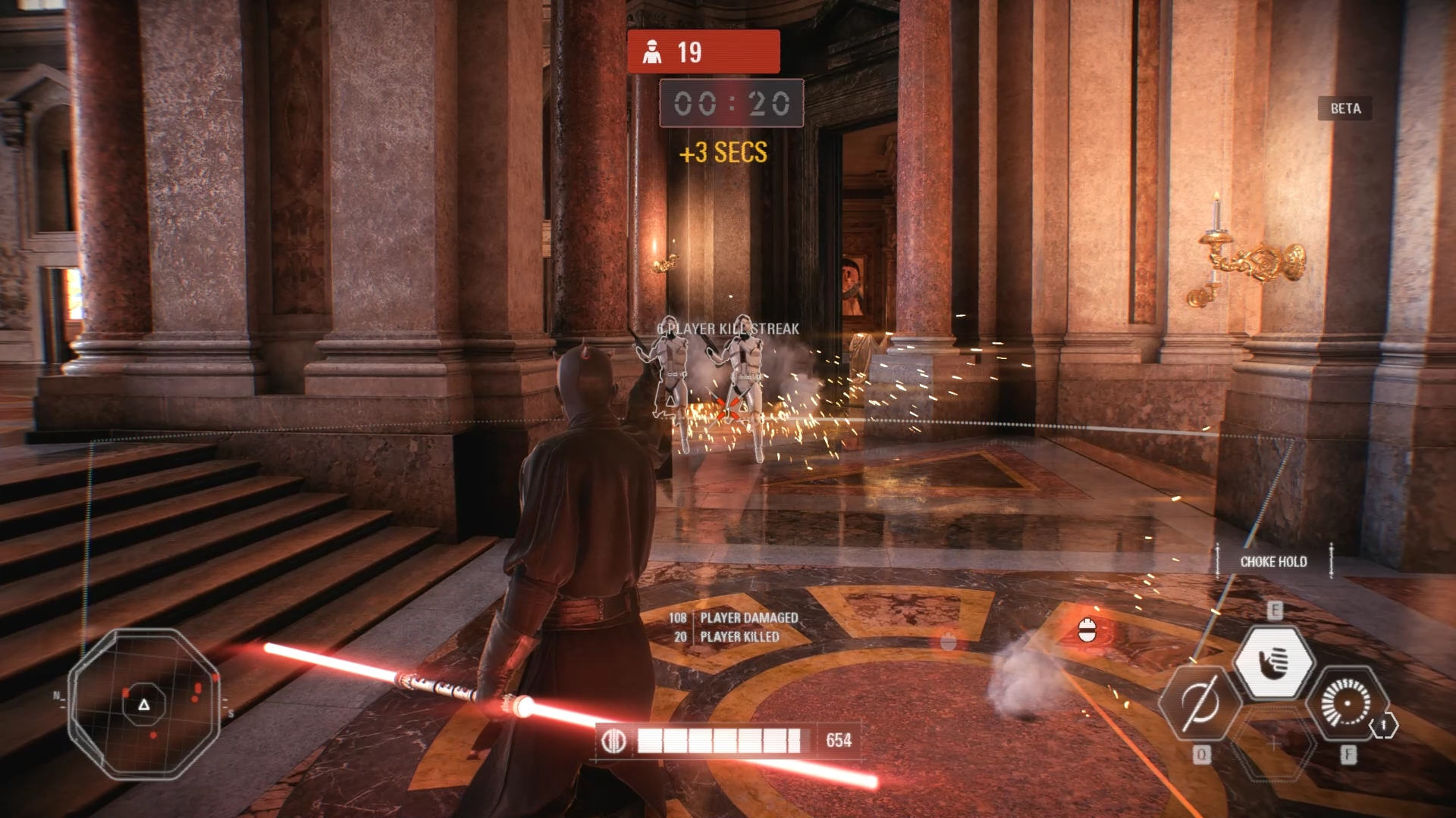 battlefront_2_beta_capture_1