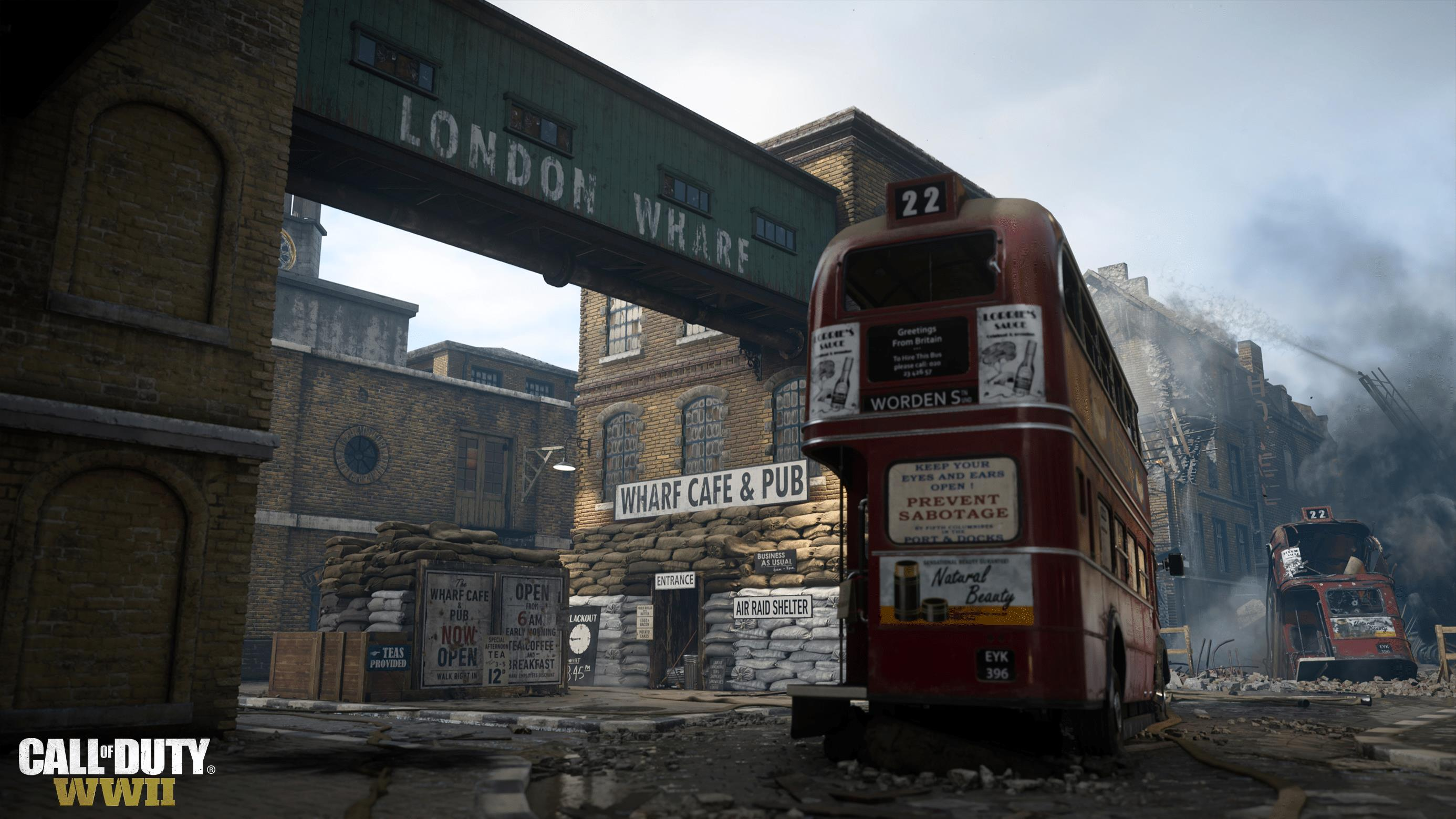 call_of_duty_ww2_london_map_screen_1