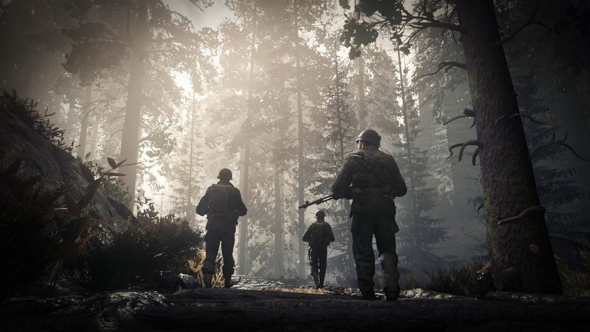 Release dates: every game confirmed for 2017