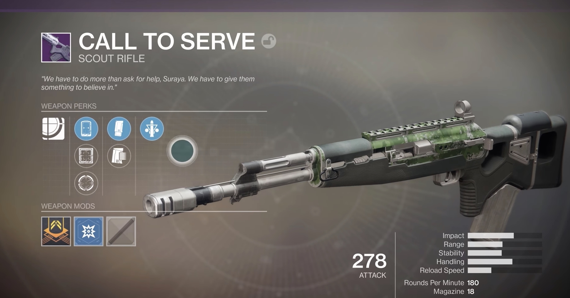 call_to_serve_destiny_2_capture_1