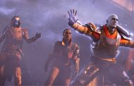 Destiny 2 PC – all the currently known issues