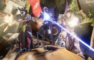 Destiny 2 Seasons will arrive quarterly with themed content, first expansion arrives this winter with season two