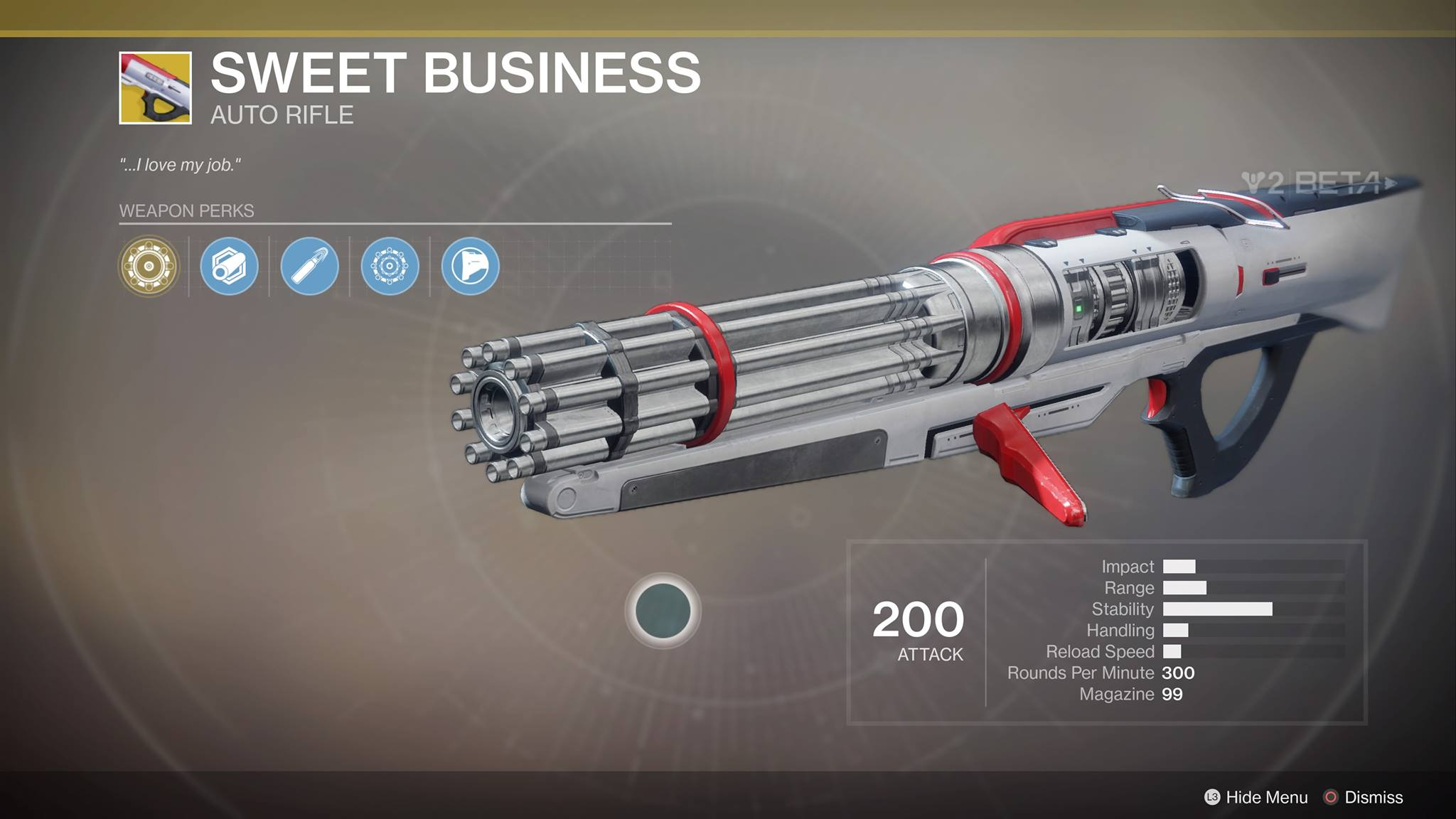 destiny_2_beta_guide_sweet_business