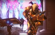 Destiny 2: Curse of Osiris raises power level to 330, opens Lighthouse to everyone, features new raid content and more