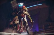 Destiny 2 guide: tips, Exotics, subclasses and everything else you need today