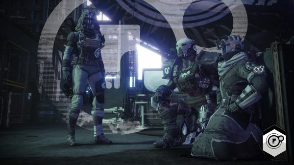 Destiny 2 hotfix does a bit of housekeeping while Dead Orbit wins first Faction Rally