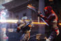 Mike Laidlaw, creative director on Dragon Age and designer on Mass Effect, has left BioWare