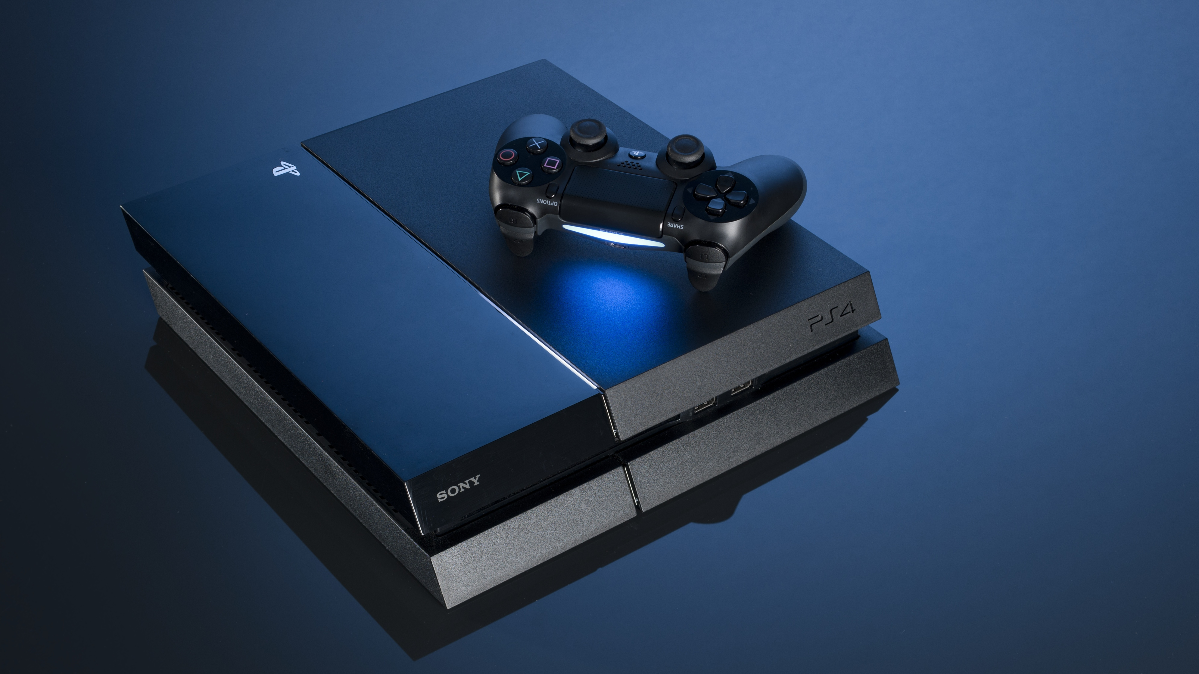 How to get a good PS4 deal this Black Friday