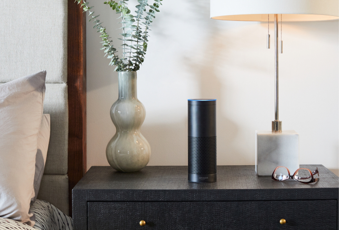 Amazon brings Echo and Alexa to India and soon Japan, its first markets in Asia
