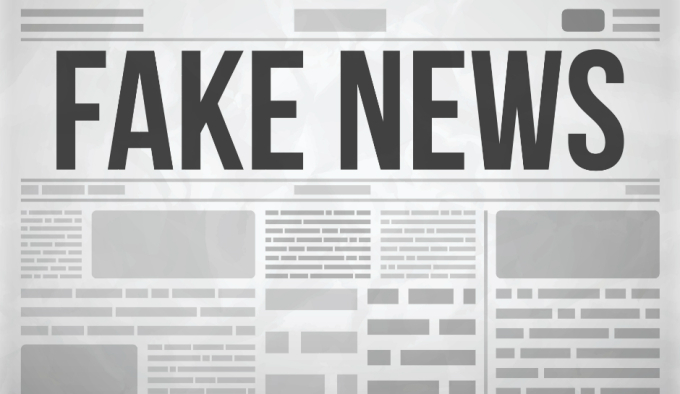 Facebook tries fighting fake news with publisher info button on links