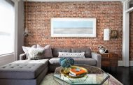 Feather raises $3.5M to rent furniture to millennials