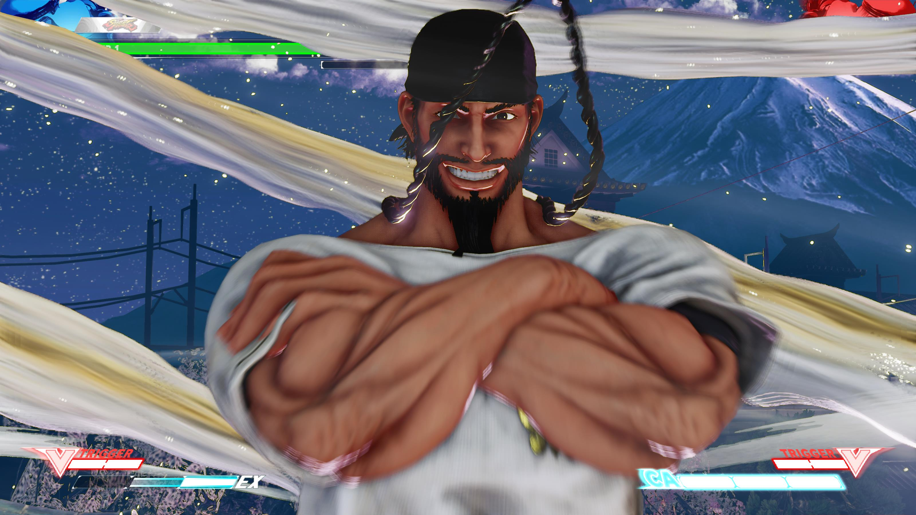 final_street_fighter_5_beta_update_alts_3