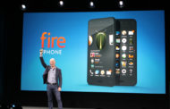 In defense of the Amazon Fire Phone
