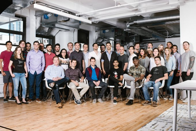 Frame.io picks up $20 million to be the Slack of video