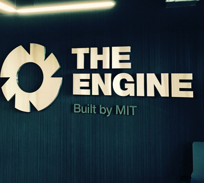 MIT's The Engine wants to fuel bold tech ideas in Boston