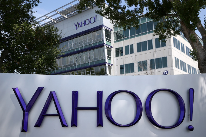 Yahoo now thinks all 3B accounts were impacted by 2013 breach, not 1B as thought