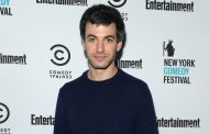 Stop what you are doing and watch Nathan for You's brilliant Uber episode right now
