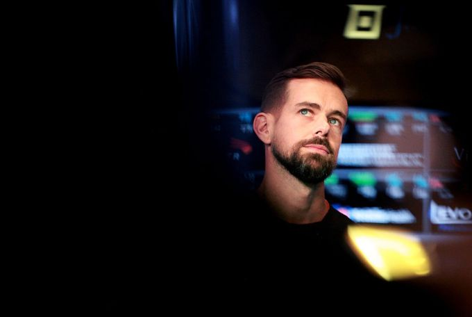 "Twitter CEO promises to crack down on hate, violence and harassment with ""more aggressive"" rules"