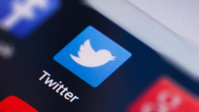 Twitter launches 'Happening Now' to showcase tweets about events, starting with sports