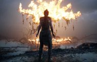 Hellblade sales above expectations, almost broken even
