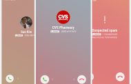 Hiya, a Whitepages spinout, nabs $18M to for its smart caller ID technology