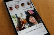 Instagram now supports right-to-left languages like Hebrew and Arabic