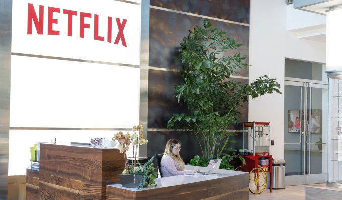 Netflix is raising prices, especially if you love 4K