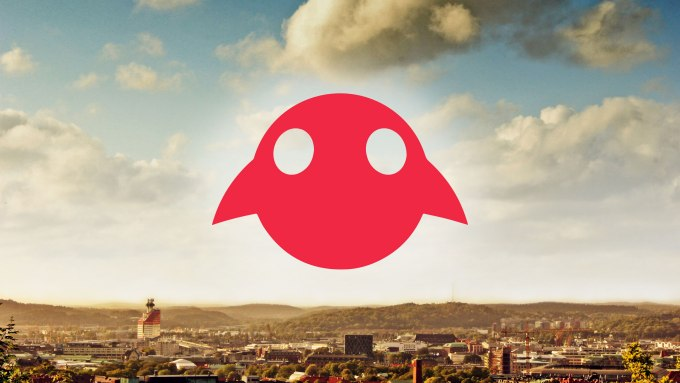 AR mystery startup Magic Leap looking to raise as much as $1B in new round