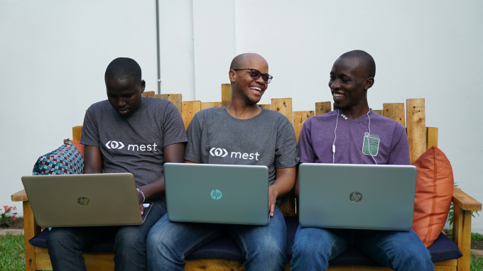 Africa Roundup: MEST, Airbus and Microsoft expand in Africa, while Afrostream shutters