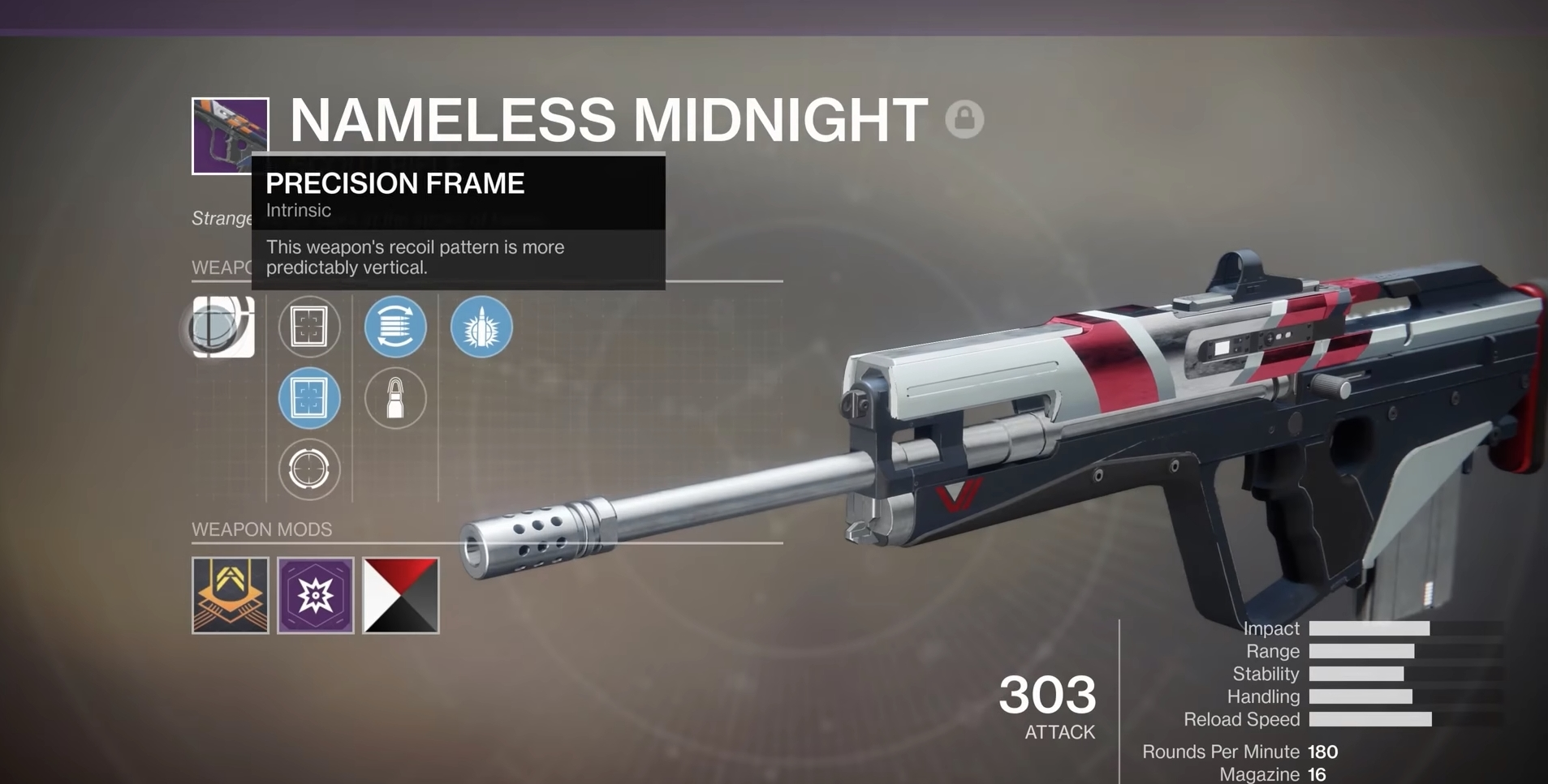 nameless_midnight_destiny_2_capture_1