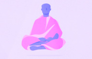 Kevin Rose launches free rapid meditation app Oak