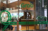 Grab raises $700M in debt to add more drivers to its ride-hailing service in Southeast Asia