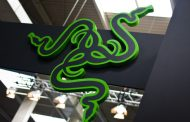 Gaming accessories firm Razer to raise up to $550M in Hong Kong IPO