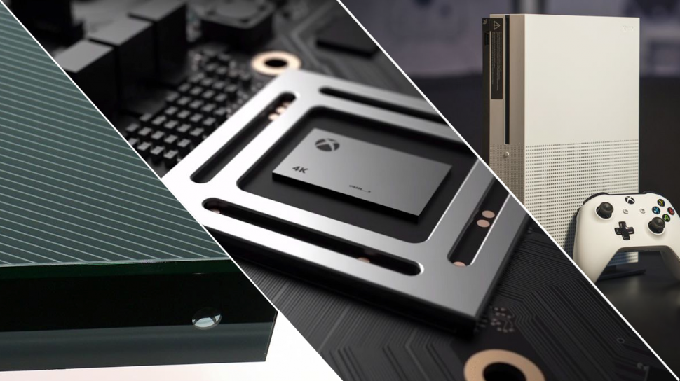 PS4 vs Xbox One: which is better?