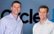 CircleUp announced $125 million venture fund